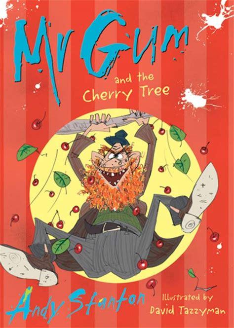 mr tree mr gum and the cherry tree churchfields junior school