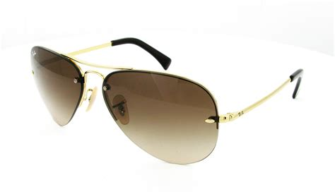 Sunglasses Polarized Knockaround Pepsi ban 3404 001 13 www panaust au