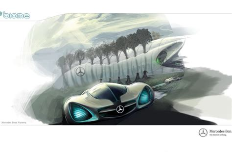 mercedes benz biome seed mercedes benz biome seed www imgkid com the image kid