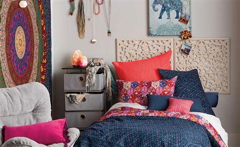 Bed Bath And Beyond Northridge by College Essentials At Bed Bath And Beyond Society19