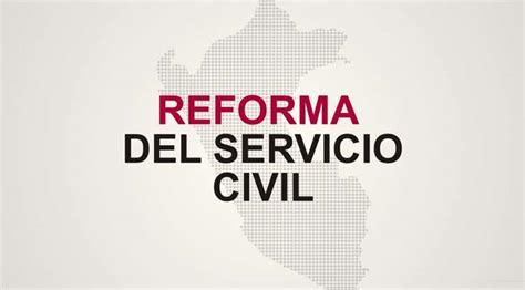 servicio civil convocatorias 119 entidades est 225 n en tr 225 nsito al r 233 gimen de la ley del