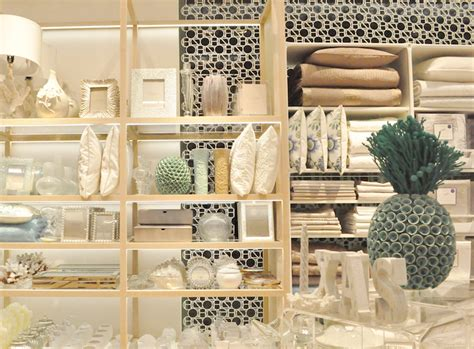 zara home store design bcn guide zara home flagship store store displays