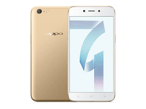 Oppo A71 Smartphone oppo a71 2018 edition smartphone specifications and price okay nigeria