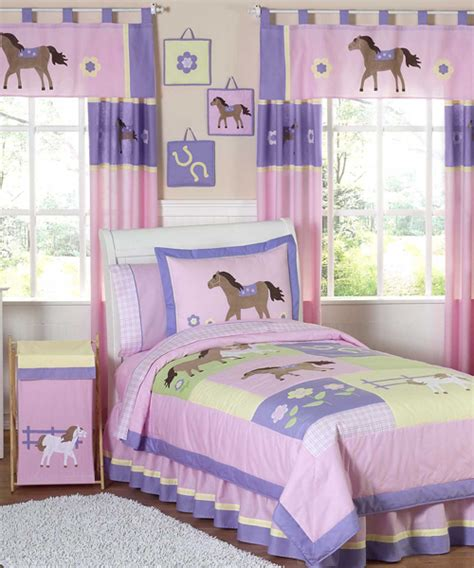 girls horse bedroom girls horse bedding cowgirl pony bedding sets