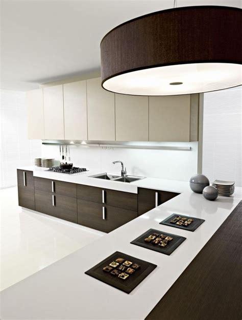 italian style kitchen cabinets best 25 italian kitchen decor ideas on kitchen canisters next mediterranean style