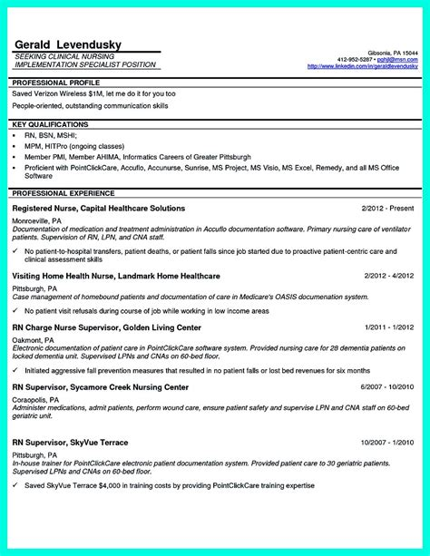 Top 10 Resume Sles For Freshers Free Ccna Resume Sle For Freshers Pdf Layout For A Resume In Microsoft Word Free Resumes Search
