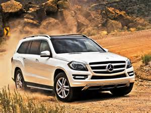 new mercedes cars new 2016 mercedes suv prices msrp cnynewcars
