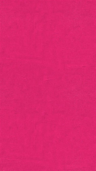 demanding retina ready iphone  wallpapers hd