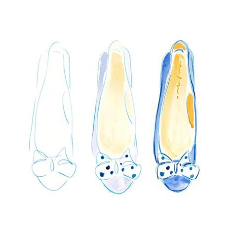 Flat Shoes Fashion Korea 916 2 916 best images about shoes for illustrations on