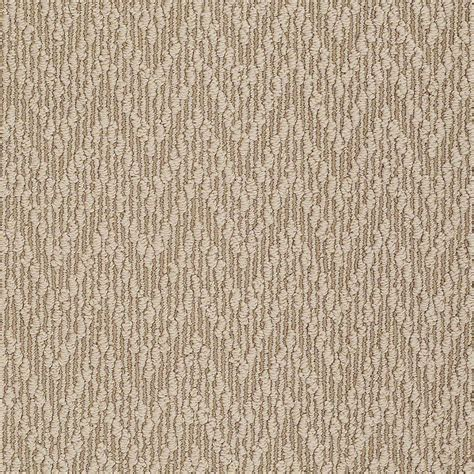 platinum plus carpet sle uptown in color antelope 8