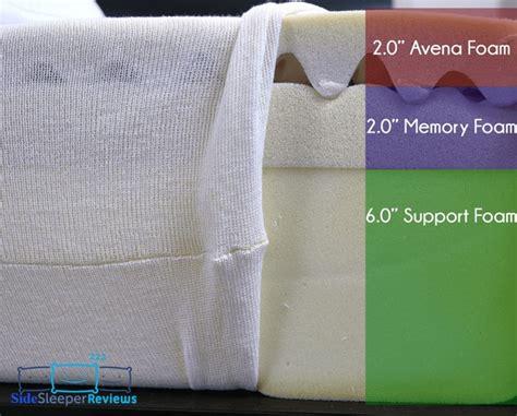 best 25 side sleeper pillow ideas on pinterest water the 25 best side sleeper pillow ideas on pinterest