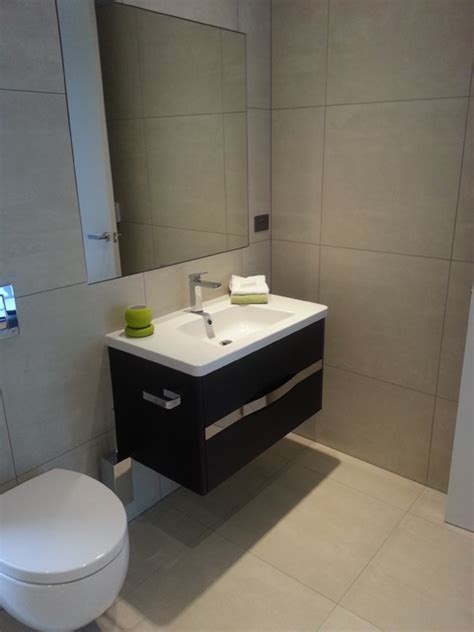 stone earth bathrooms earthstone talc ivory tiled bathroom 47 capriana dr karaka
