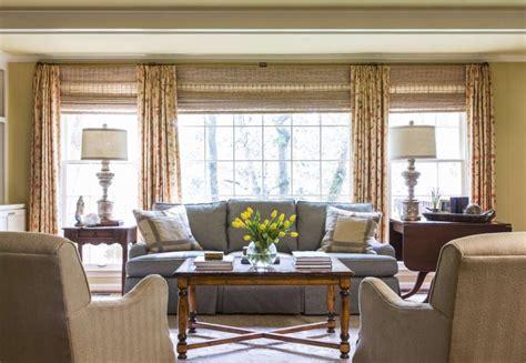comfortable interior design comfortable classic k lewis interior design