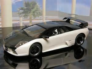 West Coast Customs Lamborghini Lamborghini Murcielago Quot Tuxedo Lambo Quot From West Coast