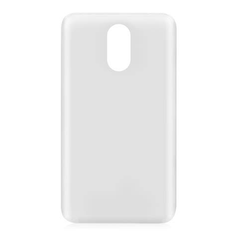 Silicon Casing Softcase Toystory Xiaomi Redmi Pro soft transparent back cover for xiaomi redmi pro