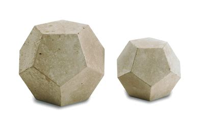peterson real fyre geo domes geo shapes