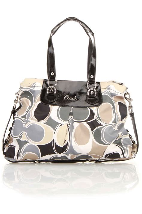 Coach Bag Sale by 85 Best Images About Coach Bags On Handbags 45 And Promotion