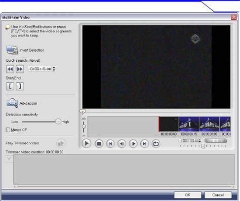 tutorial edit video dengan ulead 11 arief yanto rukmana st tutorial video editing modul