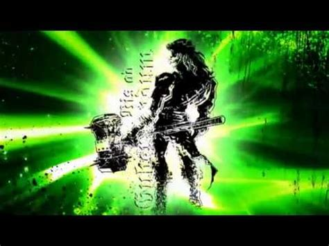 motorhead time to play the game triple h theme song 2012 time to play the game hhh