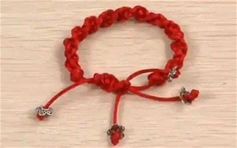 How To Make String - string bracelets to bring you luck 183 how to