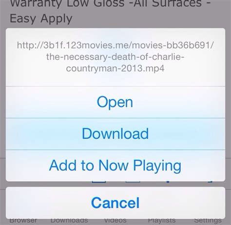 how to download from couch tuner you can watch free movies or tv shows no commercials just