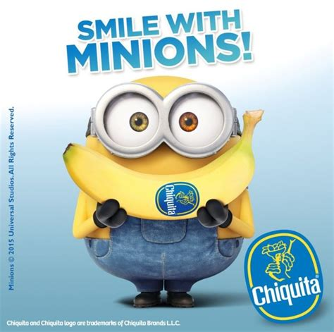 Minions Love Bananas Instant Win - the 26 best images about minions love bananas on pinterest sticker books the