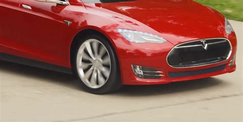 Can I Buy A Tesla This Is The Cheapest Brand New Tesla Model S You Can Buy