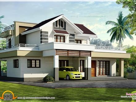 square house plans with wrap around porch square house floor plans small house floor plans 1000 sq