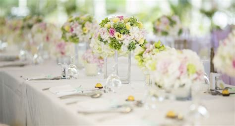 deco centre de table location centre de table mariage wt49 jornalagora