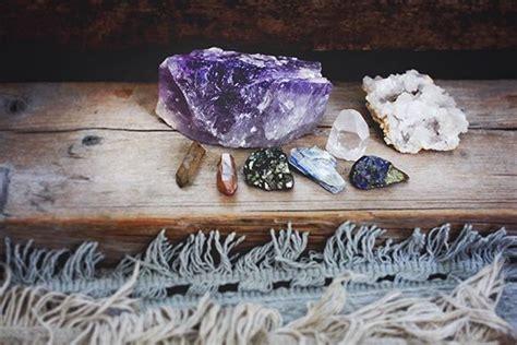 crystal reiki master program  chakra diva