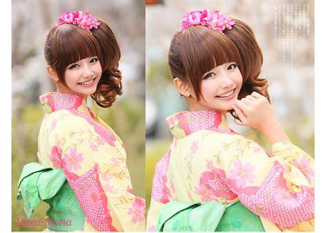 edo period male hairstyles 着物 浴衣 袴に似合う髪型 ウィッグ通販のリネアストリア