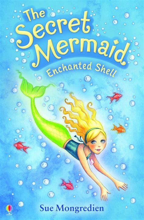 mermaid picture books win secret mermaid books mermaids
