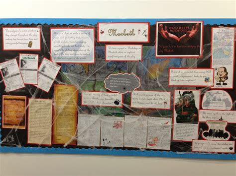 themes in macbeth ks2 1000 images about macbeth on pinterest halloween
