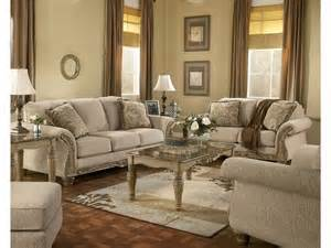 livingroom packages living room set packages modern house