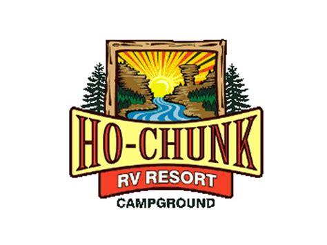 Ho Chunk Gift Cards - ho chunk rv resort cground