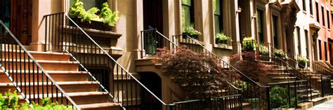 Md Search Glossary Gloria Rosario Realtor Rockville Md Real Estate