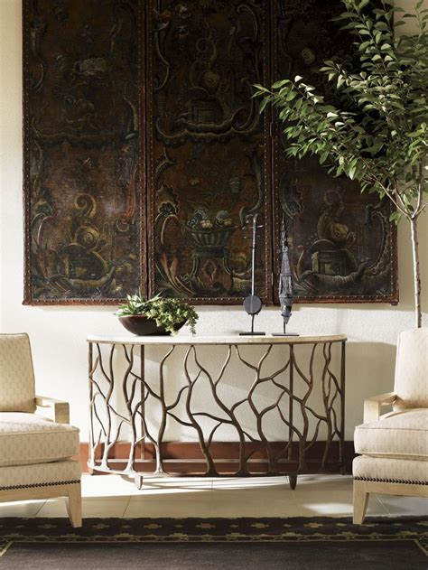 103 best images about home accent pieces on