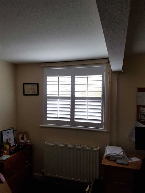 bedroom shutters pure white traditional window shutters for living room and