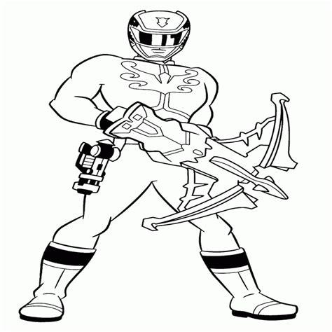 imagenes para colorear niños heroes dibujos de personajes infantiles y superh 195 roes para