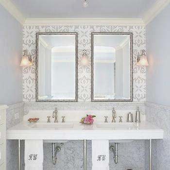 glam bathroom contemporary bathroom mahogany builders lilac bathrooms design decor photos pictures ideas