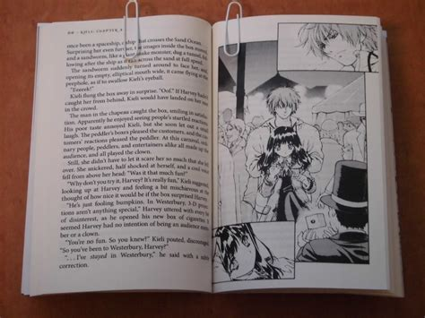 light novel an introduction to light novels light novels