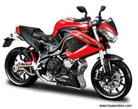 Maisto Real Motor Cycle 03 66 benelli tornado tre r160 motorcycle 31195 1 12 scale maisto wholesale diecast model car
