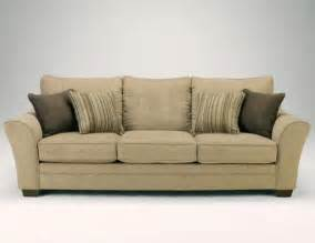 beautiful sofa designs best design home