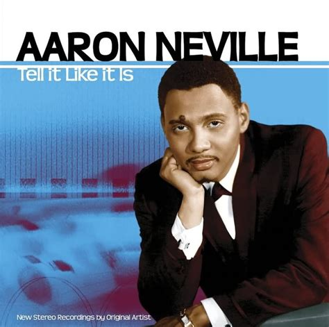 aaron neville tattoo 163 best aaron neville images on aaron neville
