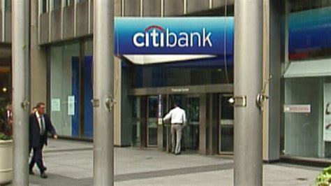 credit protection from citibank