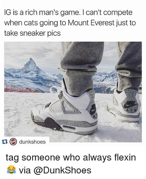 Meme Sneakers - sneakers memes on sizzle shoes and funny