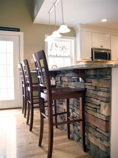 kitchen remodels on a budget budget friendly before and after