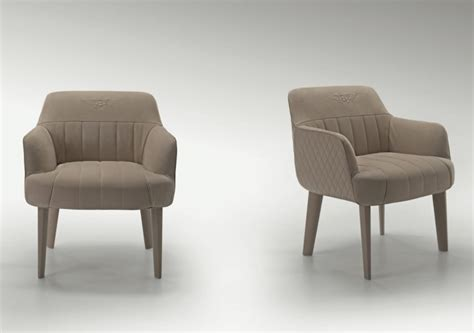 bentley furniture bentley home furniture s latest collection is inspired by