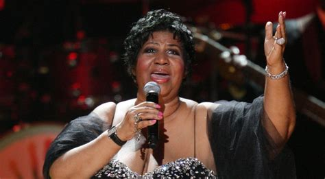 aretha franklin la aretha franklin s measurements height weight age