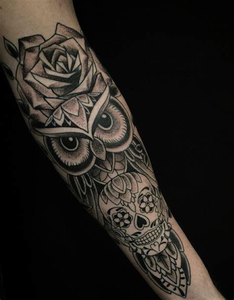 tatuaggi fiori per uomo tatuaggi fiori braccio uomo 28 images tatuaggi braccio